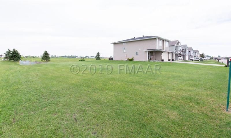 1315 SOUTHWOOD Drive, Dilworth, MN 56529