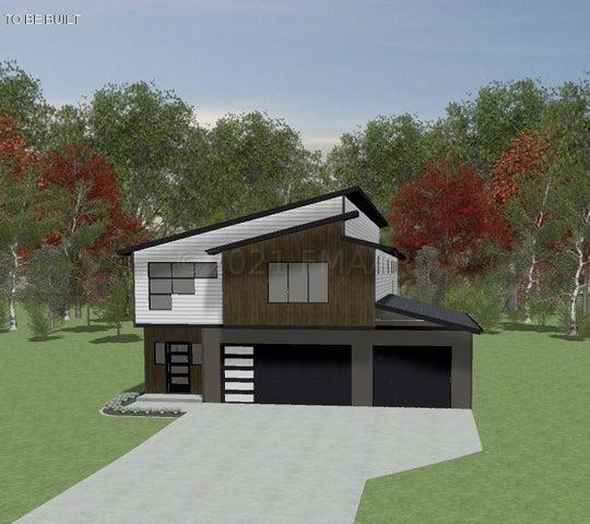 442 HAMPTON Drive W, Moorhead, MN 56560