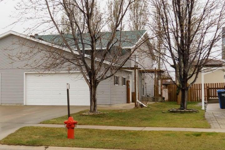 3322 30 Avenue S, Fargo, ND 58103