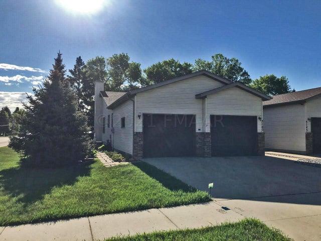 3145 10 Street N, Fargo, ND 58102
