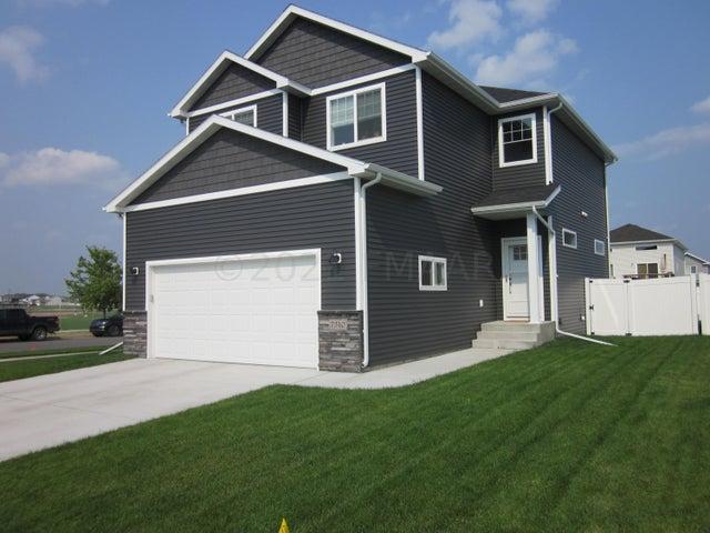 7310 18 Street S, Fargo, ND 58104