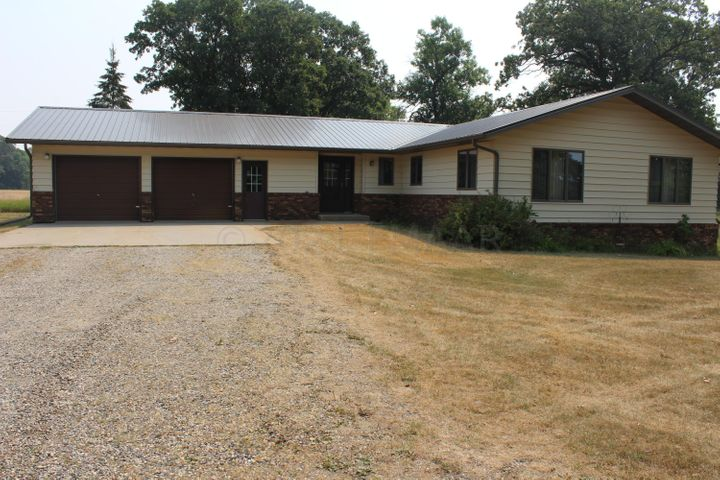 1540 COUNTY HWY 36, Twin Valley, MN 56584