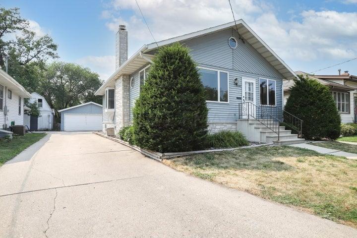 1130 9 Street N, Fargo, ND 58102