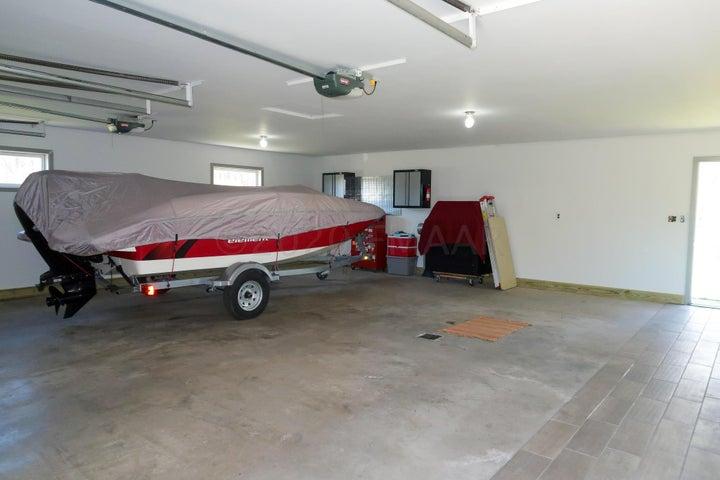13520 W LAKE SALLIE Drive