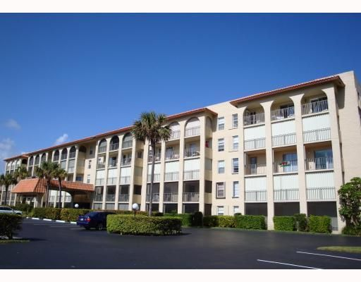 950  Ponce De Leon Road #202 Boca Raton, FL 33432