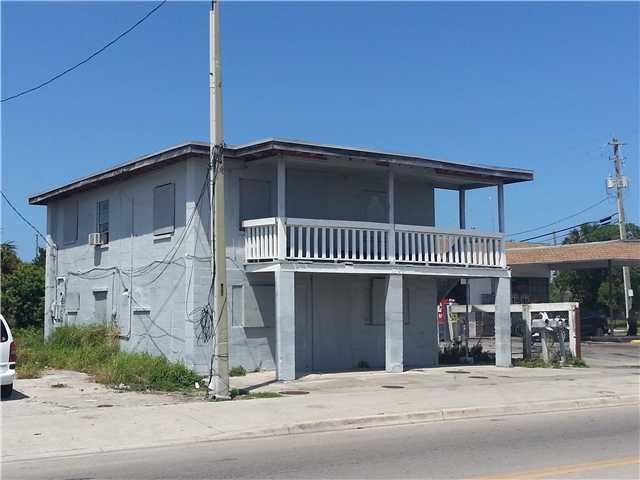 , Fort Pierce, FL 34950