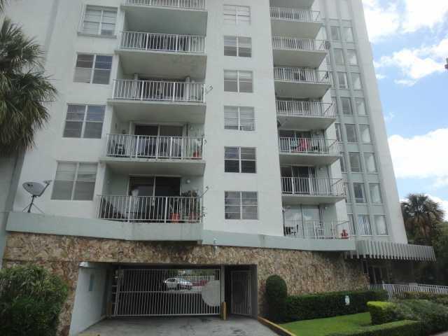 6801 Indian Creek Drive Apt 609, Miami Beach, FL 33141