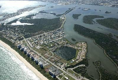 2917 N A1a Highway, Hutchinson Island, FL 34949