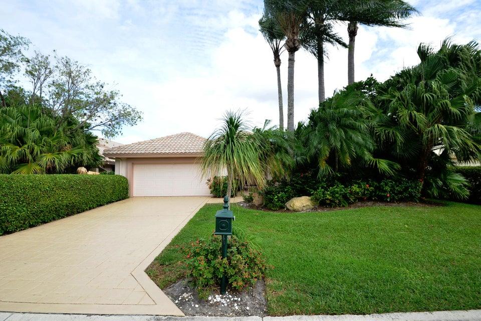 19404  Cedar Glen Drive Boca Raton, FL 33434