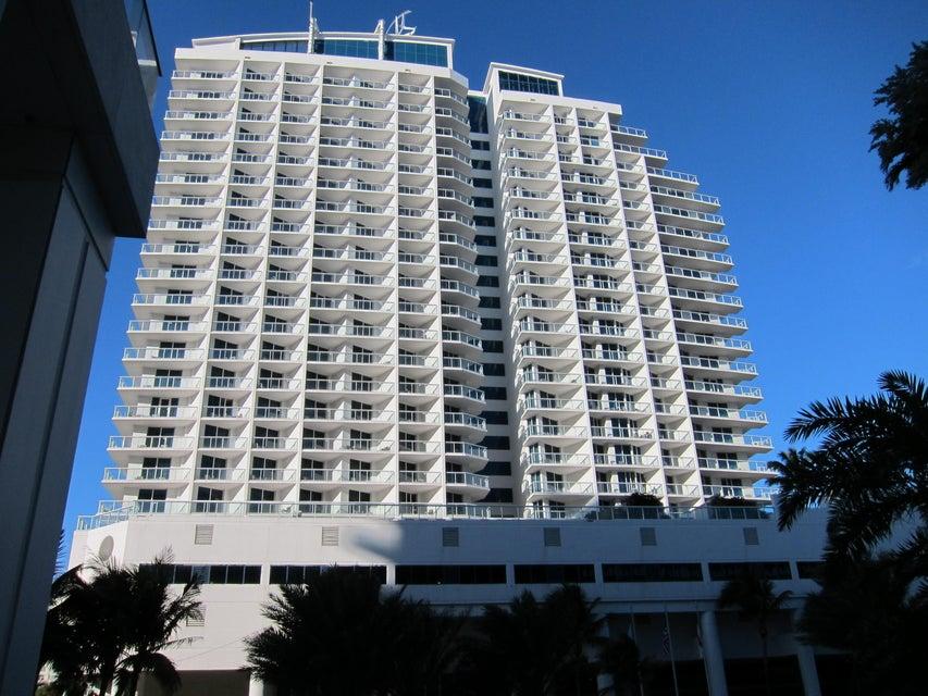 505 N Fort Lauderdale Beach Boulevard