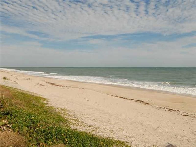 Xxx N Sr A1a Highway, Fort Pierce, FL 34949