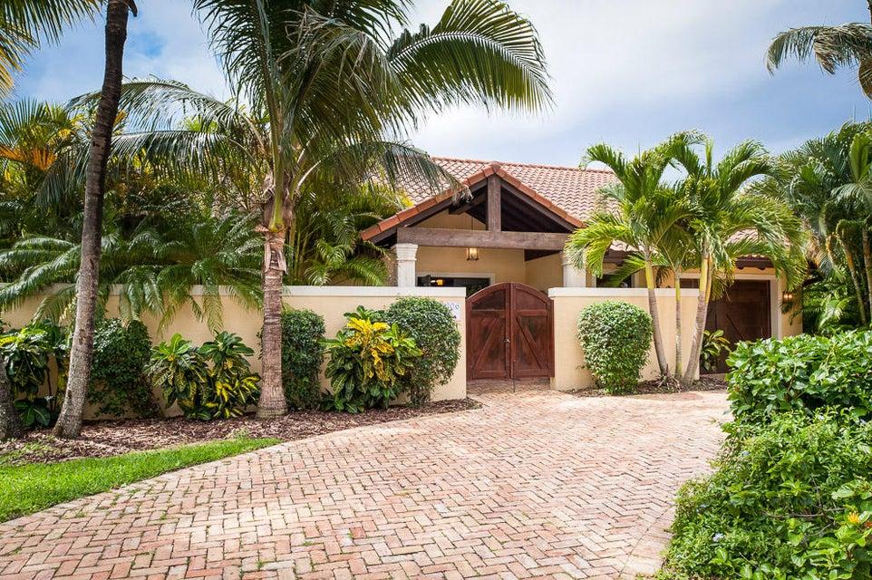 306 Linda Lane, Palm Beach Shores, FL 33404