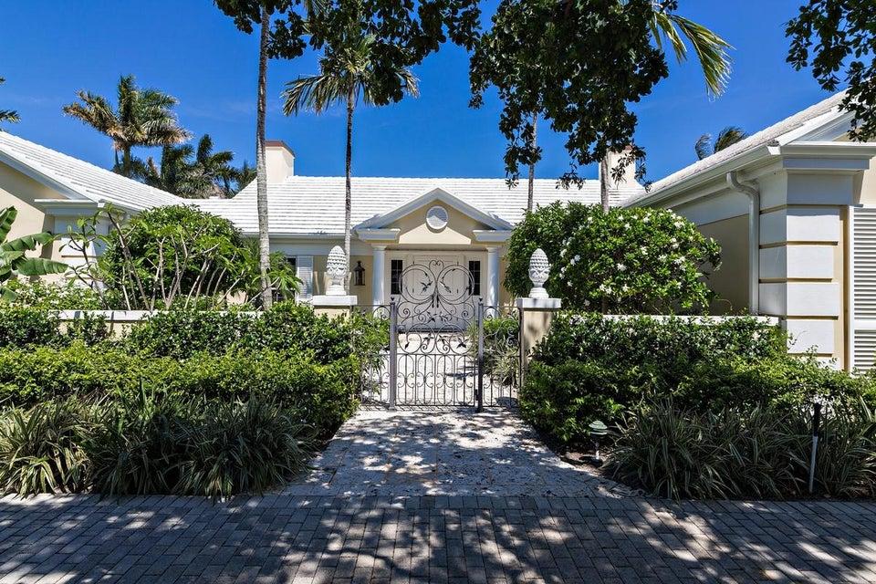 11634 Lake House Court North Palm Beach Fl 33408