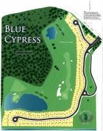 3029 Blue Cypress Lane