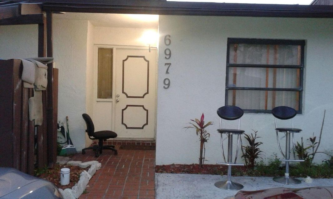 6979 SW 40th Street 6-O, Miramar, FL 33023