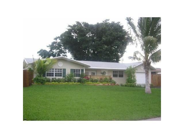 430 NE 33 Street, Boca Raton, FL 33431