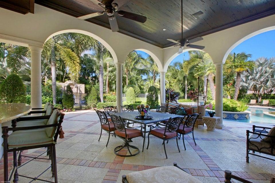 11703 San Sovino Court, Palm Beach Gardens, FL 33418 | Sotheby\'s ...