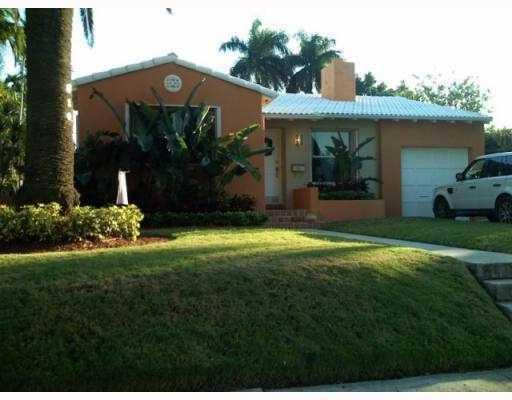 810 NE 75th Street, Miami, FL 33138