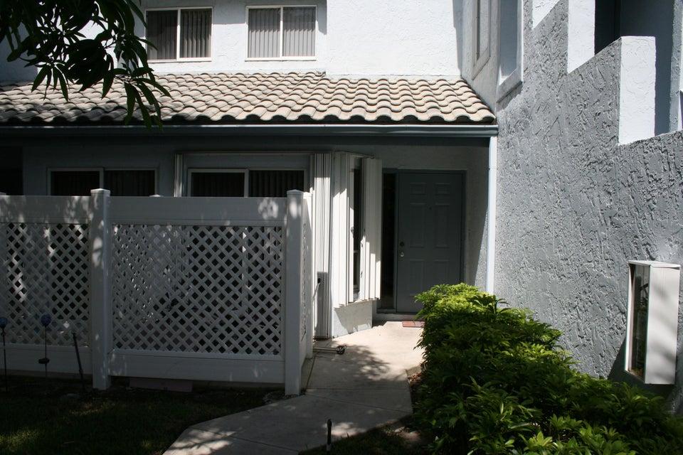 9794 Nickels Boulevard 803, Boynton Beach, FL 33436
