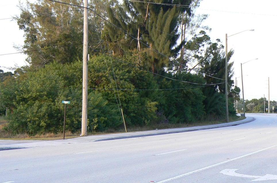 7909 S Military Trail, Lake Worth, FL 33463