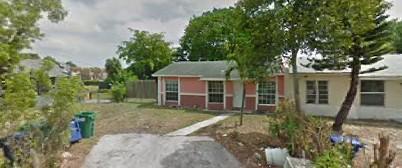 19493 NW 28th Court, Miami Gardens, FL 33056