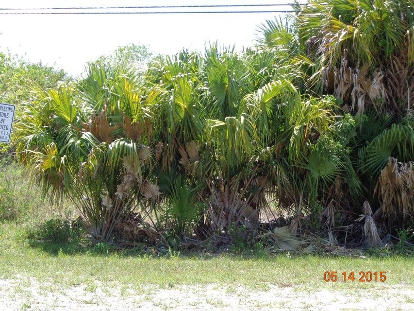 4342 SW Port Saint Lucie Boulevard, Port Saint Lucie, FL 34953