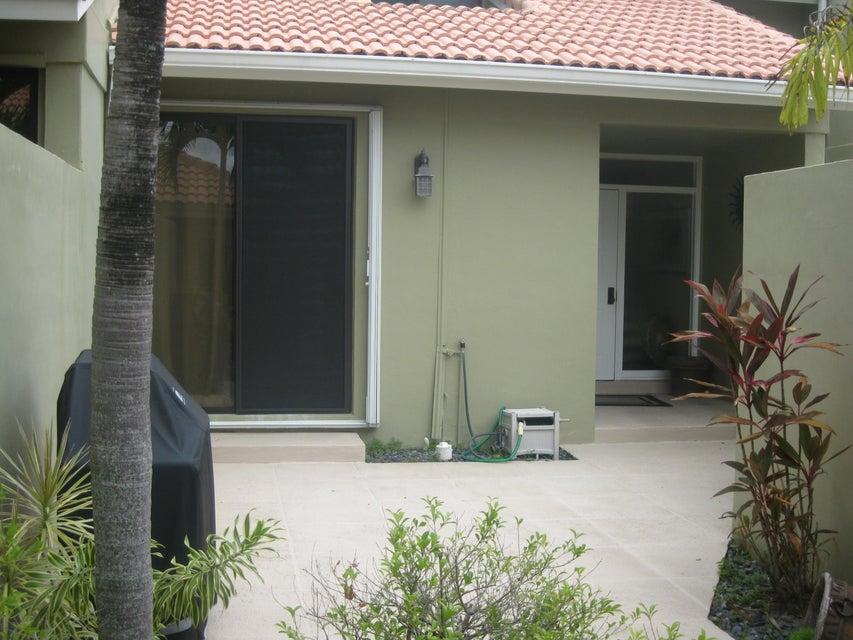 170 Old Meadow Way Palm Beach Gardens, FL 33418 MLS RX-10142137