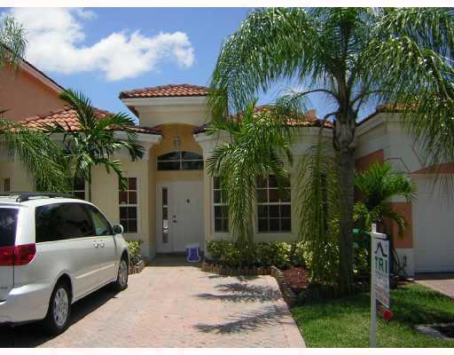10261 SW 162nd Court, Miami, FL 33196