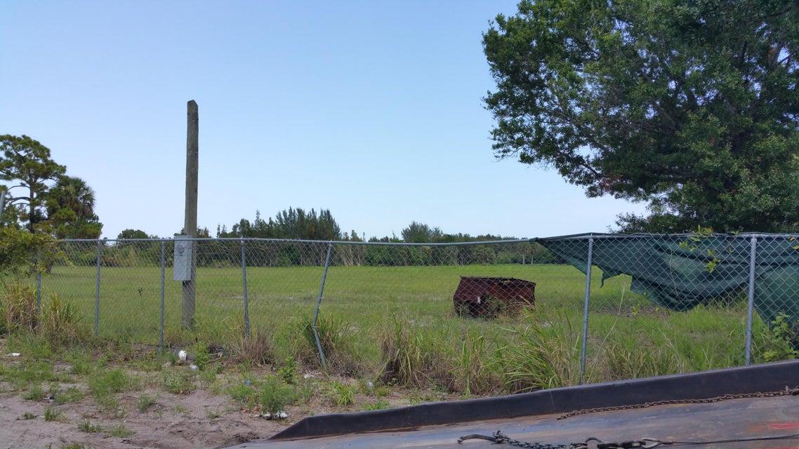 0000 Pleasant Acres Road, Fort Pierce, FL 34982
