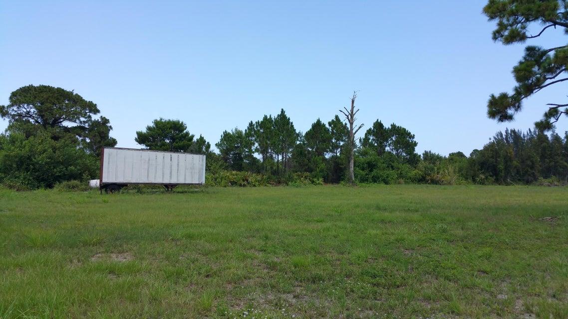 0000 Pleasant Acres Road