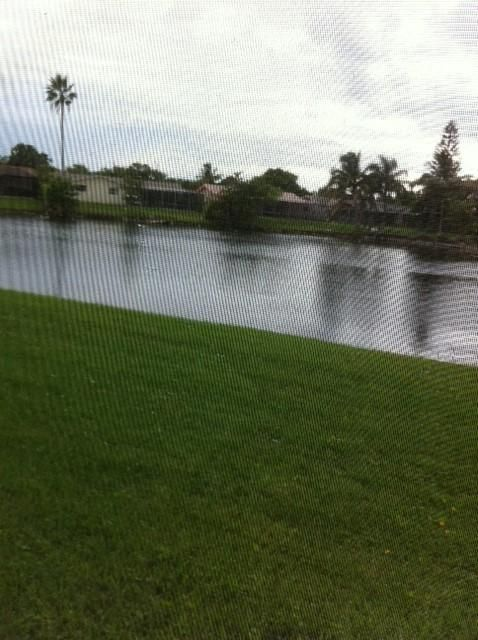 10422 NW 24th Place 104, Sunrise, FL 33322