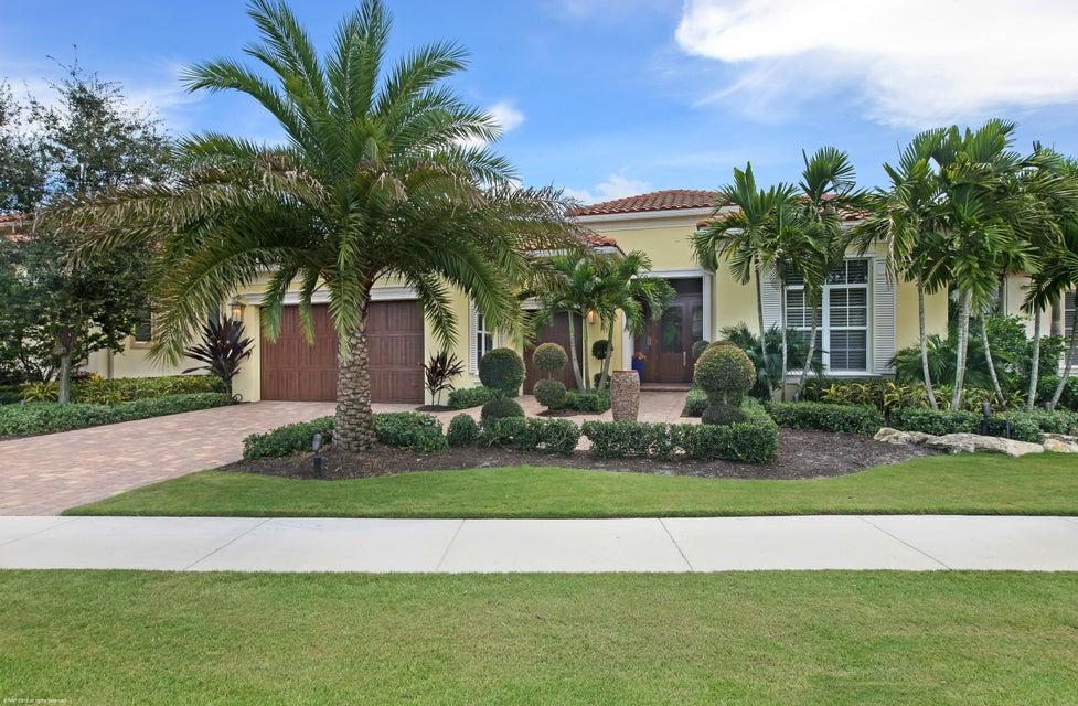 11410 Pink Oleander Lane, Palm Beach Gardens, FL, 33418 | Lost Tree ...