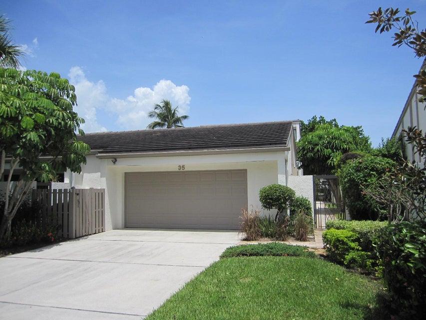 6110 N Ocean Boulevard 35, Ocean Ridge, FL 33435