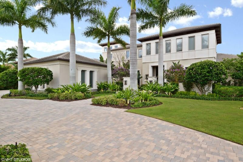 Palm Beach County Family Court Services