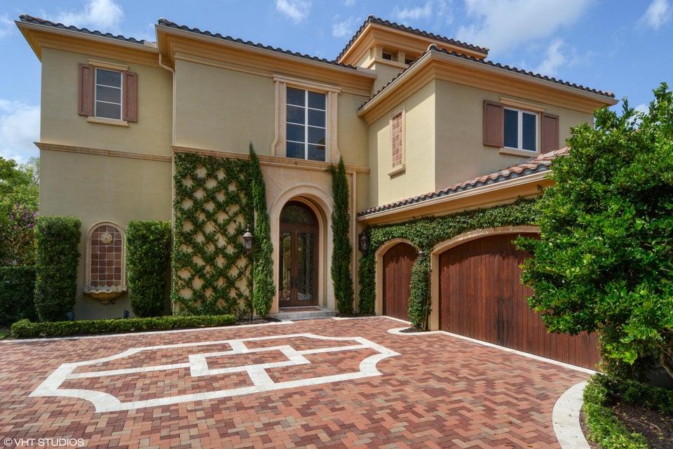 11521 Green Bayberry Dr., Palm Beach Gardens, FL, 33418 | Lost Tree ...