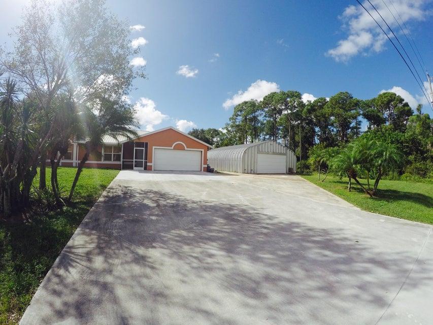 13126 67th Street N, West Palm Beach, FL 33412