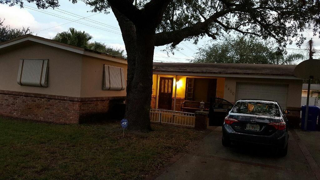 6400 Coolidge Street, Hollywood, FL 33024