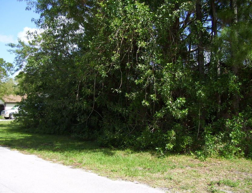 61 Dogwood Loop, Ocala, FL 34472