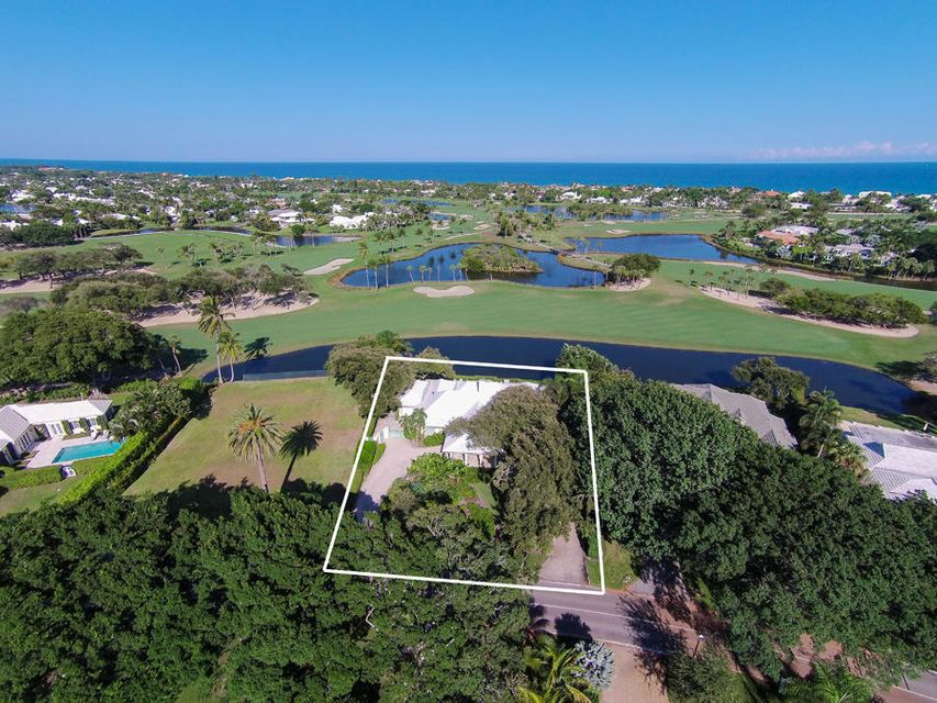 11444 Lost Tree Way, North Palm Beach, FL 33408