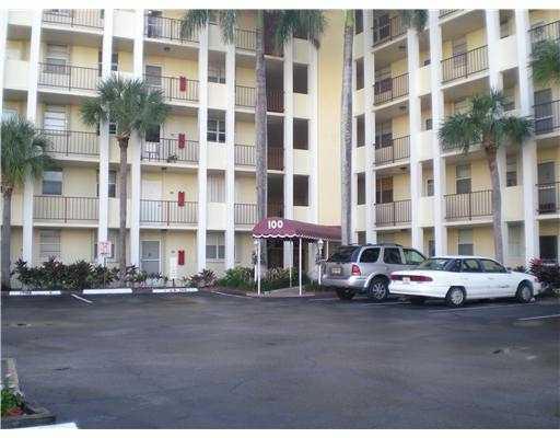 100 Paradise Harbour Boulevard 505, North Palm Beach, FL 33408