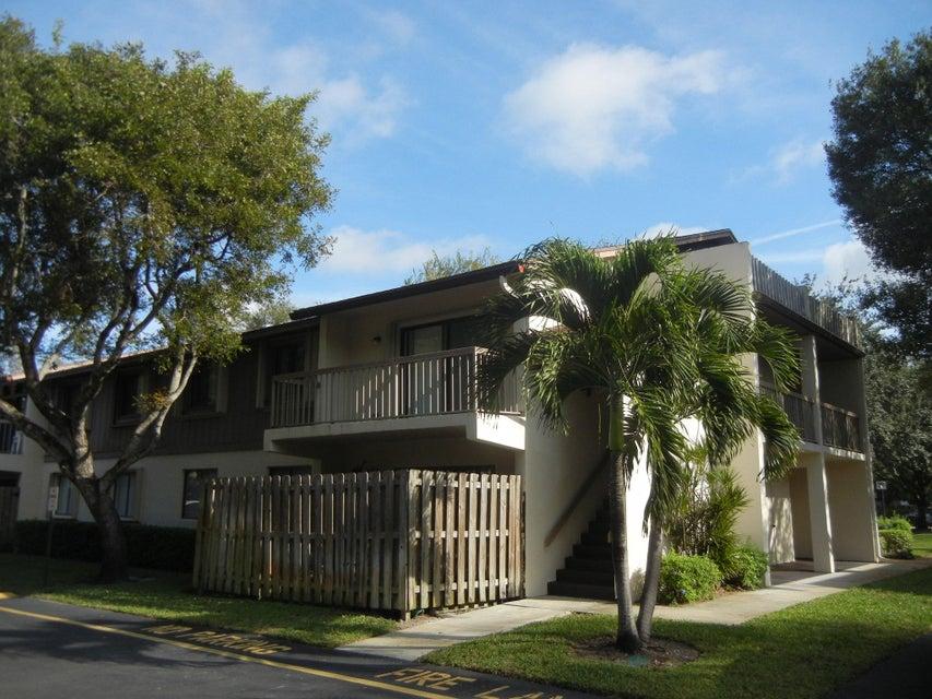 3402 Gardens East Drive 19b, Palm Beach Gardens, FL 33410