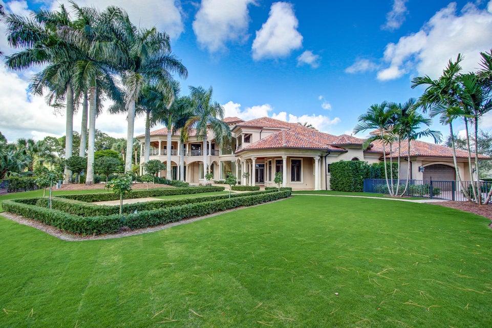 12248 Tillinghast Circle, Palm Beach Gardens, FL, 33418 | Lost Tree ...
