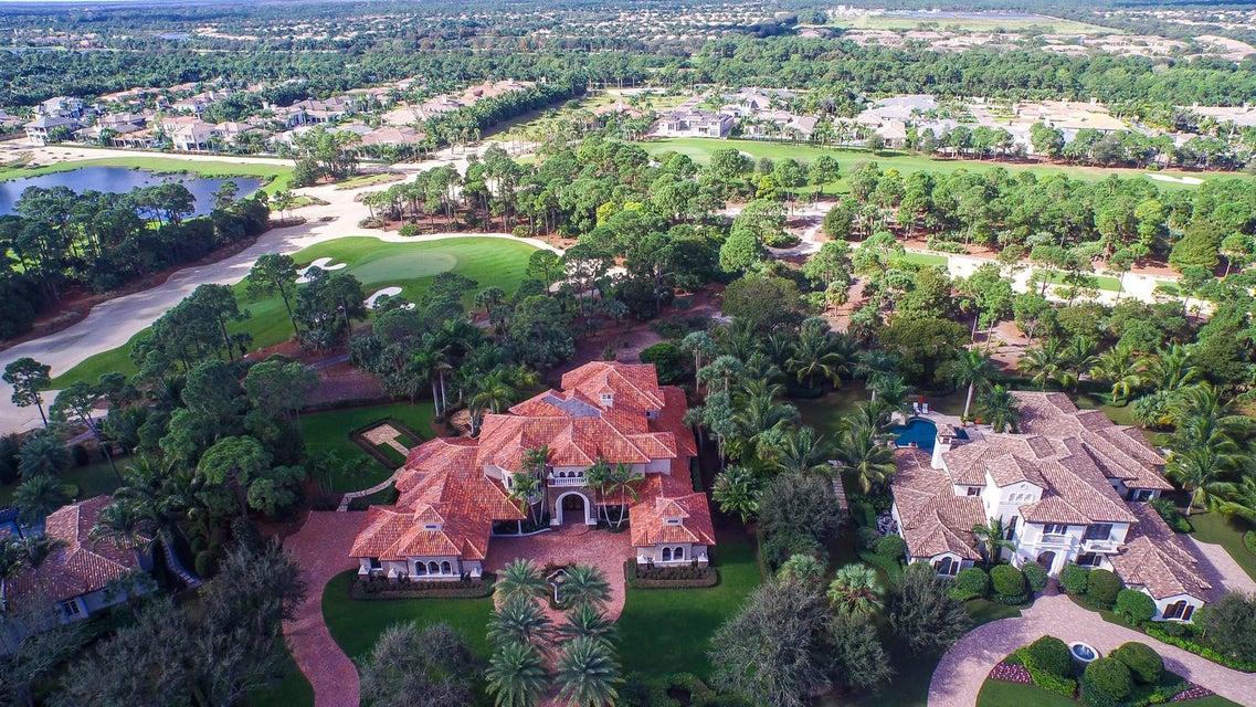 12248 Tillinghast Circle, Palm Beach Gardens, FL, 33418   Lost Tree ...