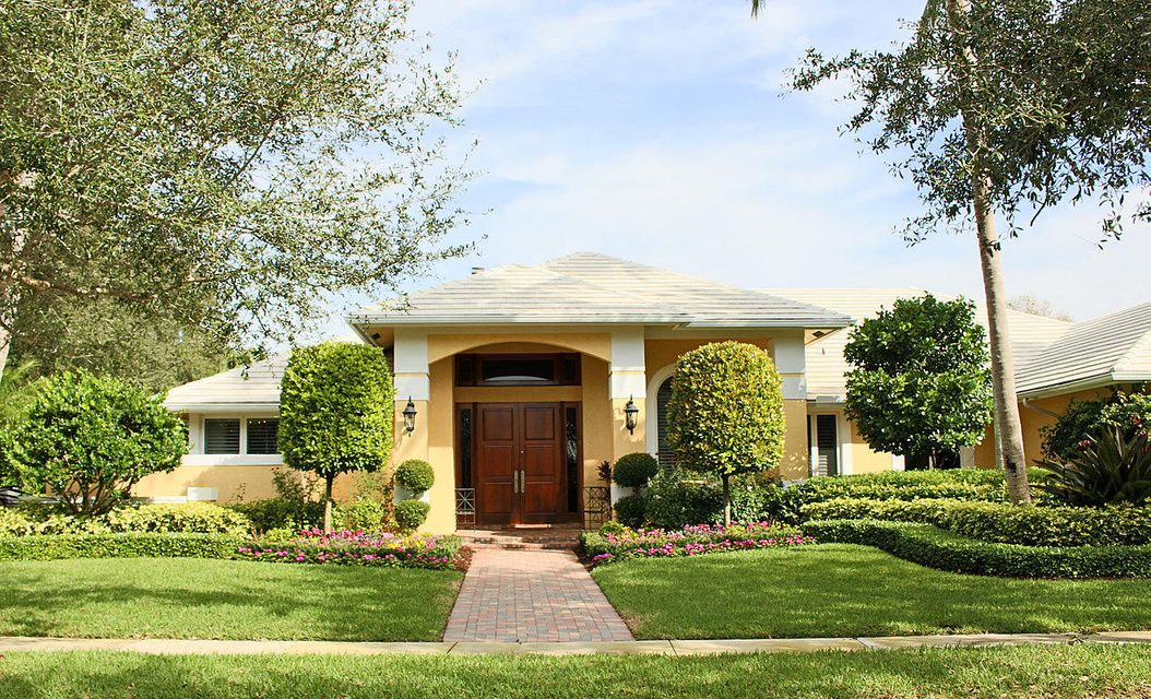 2365 Nw 45th Street