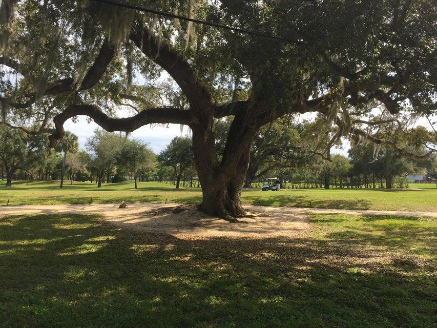 3260 Buckinghammock Trail, Vero Beach, FL 32960