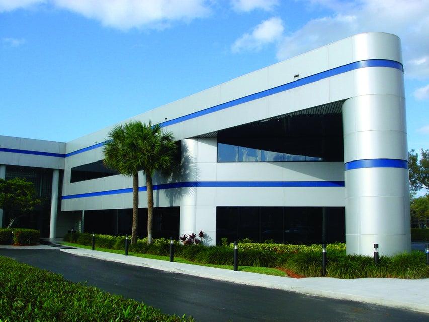 3333 W Commercial Boulevard 210b, Fort Lauderdale, FL 33309