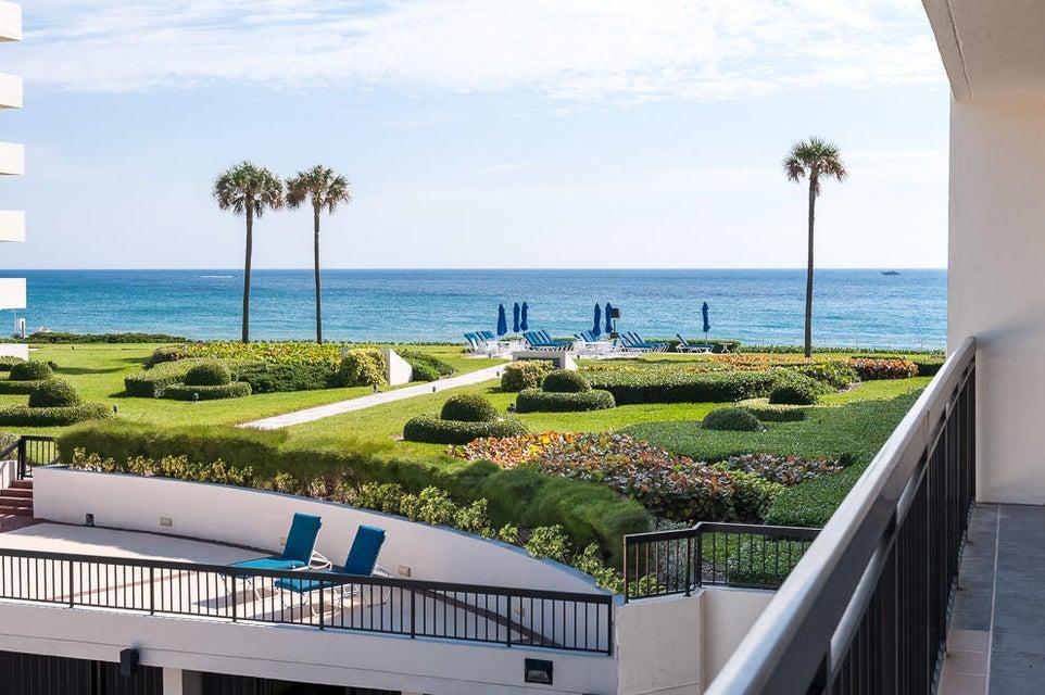 3140 S Ocean Boulevard 207s, Palm Beach, FL 33480