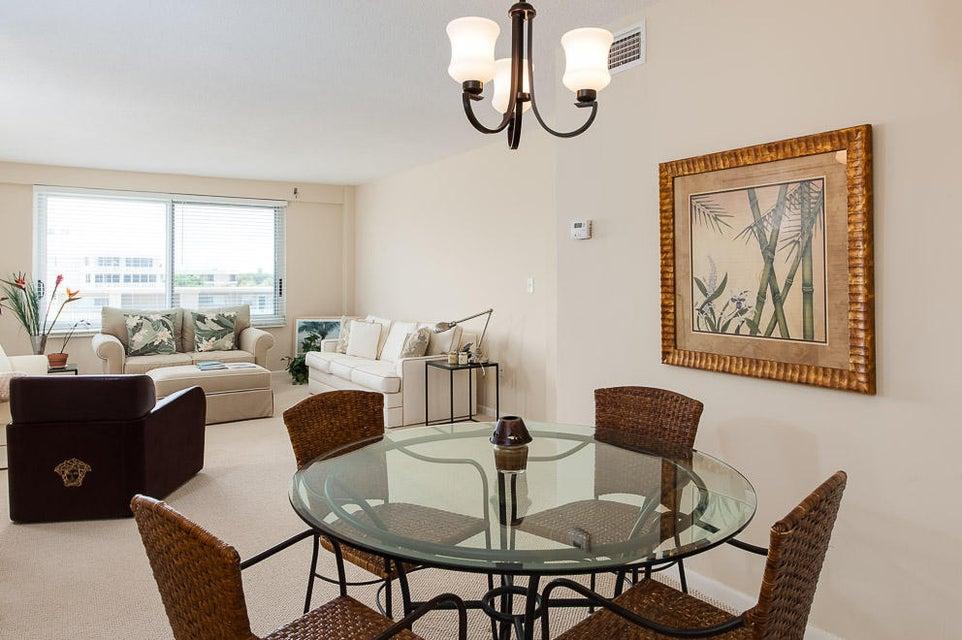 170 N Ocean Boulevard 511, Palm Beach, FL 33480