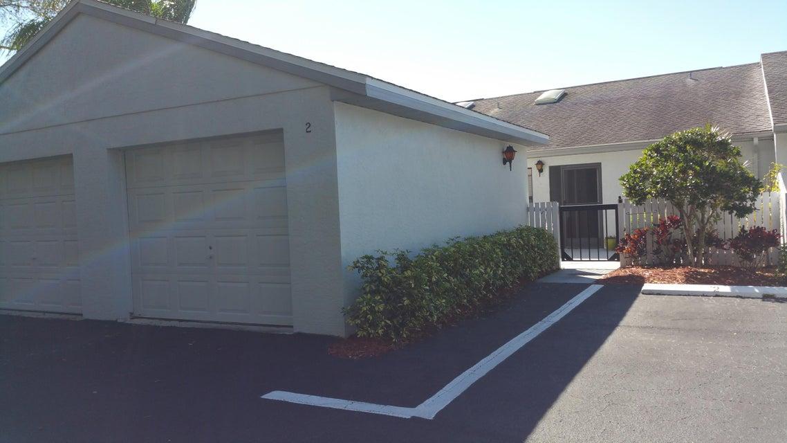 9571 Green Cypress Lane 2, Fort Myers, FL 33905