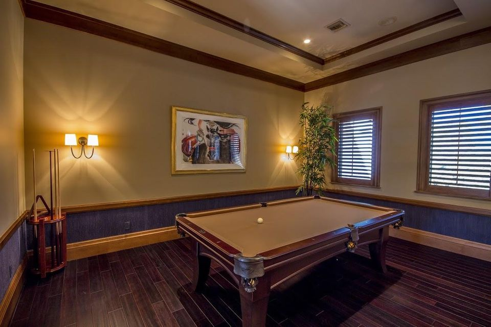107 Bears Club Dr -Billiards1-img_1026